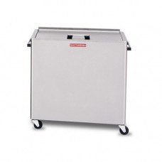Hydrocollator M-4 Heating Unit - Mobile