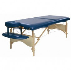 Body Mate Table Package