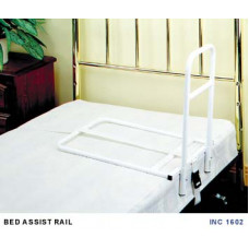 Bed Assist Rail