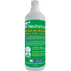 Neutraliser Eyewash & Face-Rinse- 947 ml - Pack of  2 Bottle