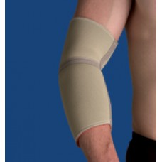 Thermoskin Thermal Elbow-5-217-ELSLV - Thermoskin
