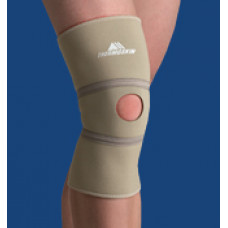 Thermoskin Thermal Knee Patella-209