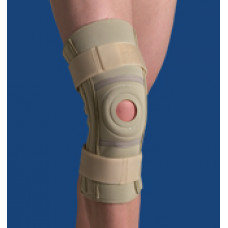 Thermoskin Knee Stabilizer 8*-246