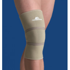 Thermoskin Thermal Knee Sleeve-5-208