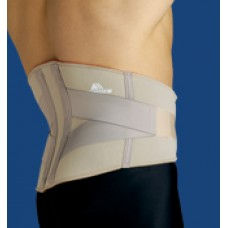 Thermoskin Lumbar Support - Back Belt  5 227