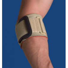 Thermoskin Tennis Elbow Strap With Pad-205