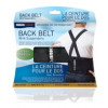 The Obus Forme Back Belt - Unisex - Small