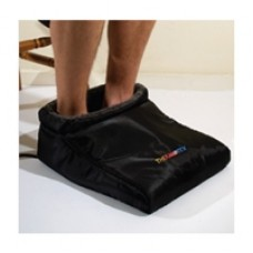 Thermotex Infrared Foot Therapy System