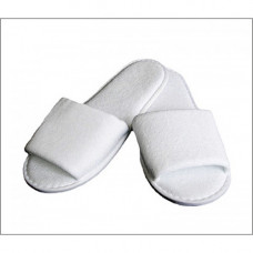 T742 – Spa/Hotel Slippers ONE PAIRS ONLY