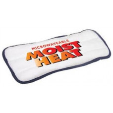 Therabead Moist Heat Pack Half Size 5'' x 12""