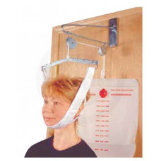 Cervical Traction Set - 13004