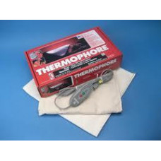 Thermophore MaxHeat  Standard-195-14''x27""