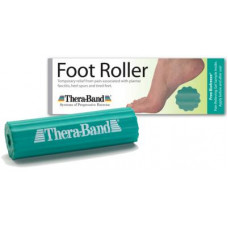 Thera-Band  Foot Roller Pair ( for 2 unit )