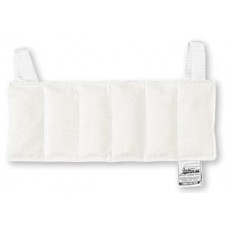 1014 Half Size HotPac Hot Pack