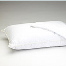 Mediflow Anti-Allergen Pillow Protector ( pillow cover) 2 Cover