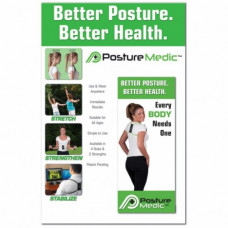 Posture Medic Original Strength