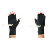 Thermoskin Arthritic Gloves - (price for Pair)-8*199-Sale now $48 only