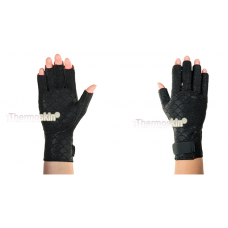 Thermoskin Arthritic Gloves - (price for Pair)-8*199-Sale