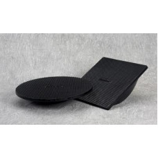 Thera-Band Rocker Board and Wobble Board