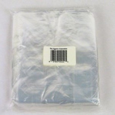 "Paraffin Wax Liner  10""x 20"" long - Ronco-300 bags"
