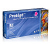 Aurelia Protege Stretch Nitrile Powder Free Exam Gloves 1000/cs