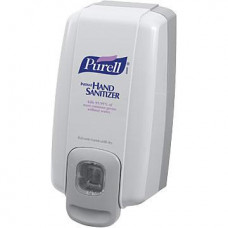 PURELL NXT Hand Sanitizer Dispenser Only  2-Pack Price