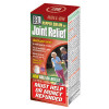 #2a Bell Joint Pain Pepper Cream, Roll-On Bottle 90ml 2/pack