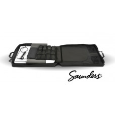 Saunders Lumbar Home Traction Device-199603