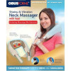 Shiatsu and Vibration Neck Massager-SM-SNM-02A