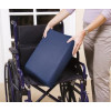 "Drive Medical Wheelchair  Foam Cushion 16""x18""x2"""