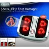 Homedics Shiatsu Elite Foot Massager $ 89.00