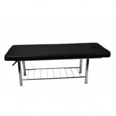 "LK2609-Fixed Height Massage Table 70"" X W29"" X H26"""
