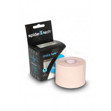SpiderTech PRO ROLL GENTLE -JAPAN- 50MM X 5M Each