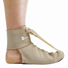 Thermoskin Plantar FXT  Beige-8 234 one only