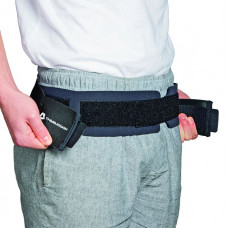 Thermoskin Sacroiliac Belt