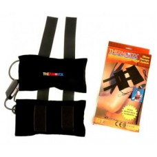 Thermotex - TTS Elbow System