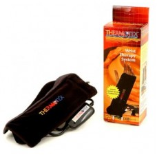 Thermotex  Infrared TTS WRIST Heating Pad