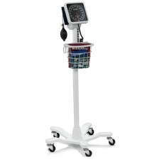 Welch Allyn Tycos 767 Mobile Aneroid Blood Pressure Monitor