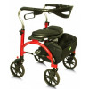 "Evolution Walker Xpresso Seat Width 20"" Wide Series-Tax/Shipping Free"