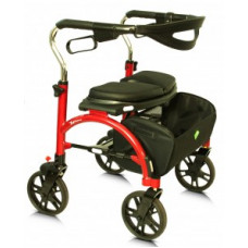 "Evolution Walker Xpresso Wide Series 20"" Wide Seat -Tax/Shipping Free"