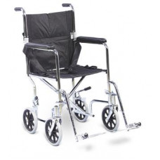 Drive Medical Transport Chair 17.75 in- 700-850
