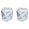 Certanity Disinfectant Wipes  2 Rolls per case
