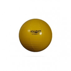 -Thera-Band Regular Exercise Balls TH -23010 Yellow 45cm