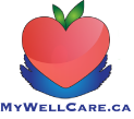 MyWellCare.ca